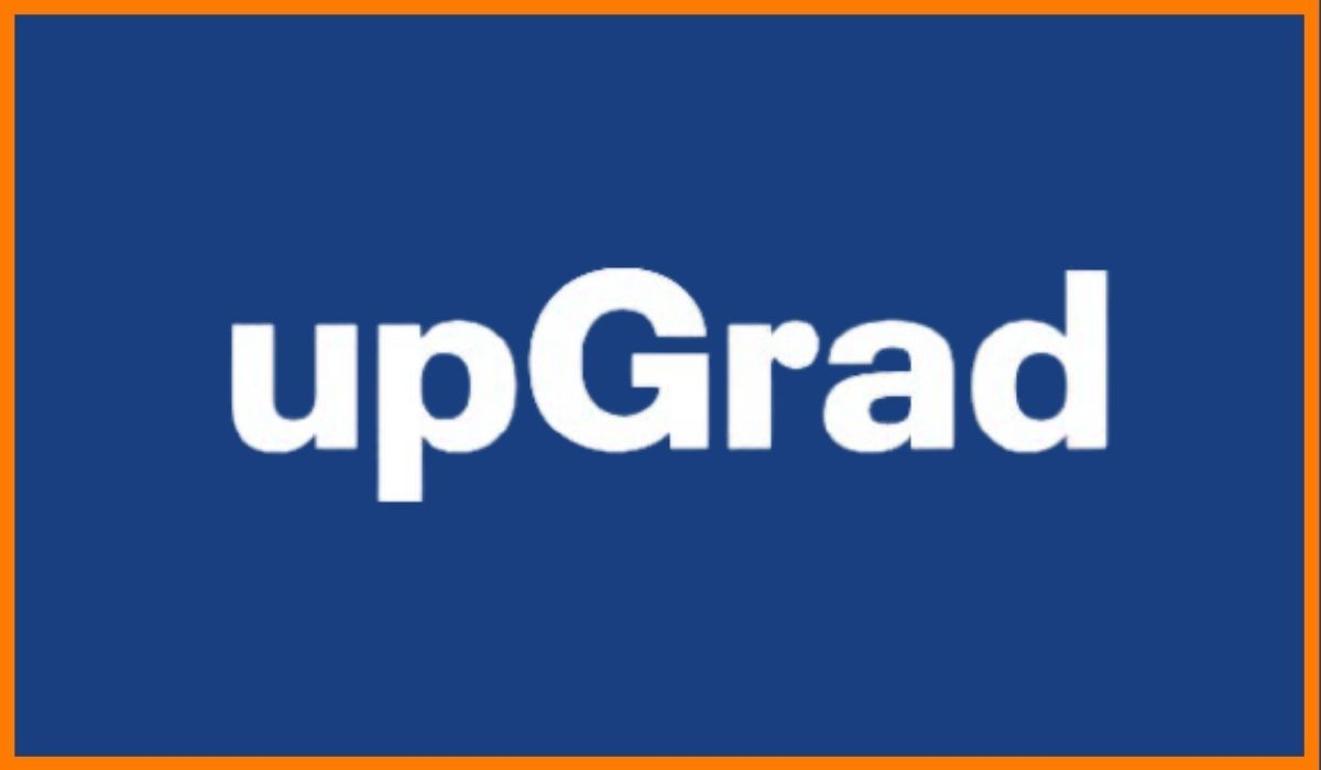 upGrad - Send Your Career Soaring With Online Courses From Reputed Institutes