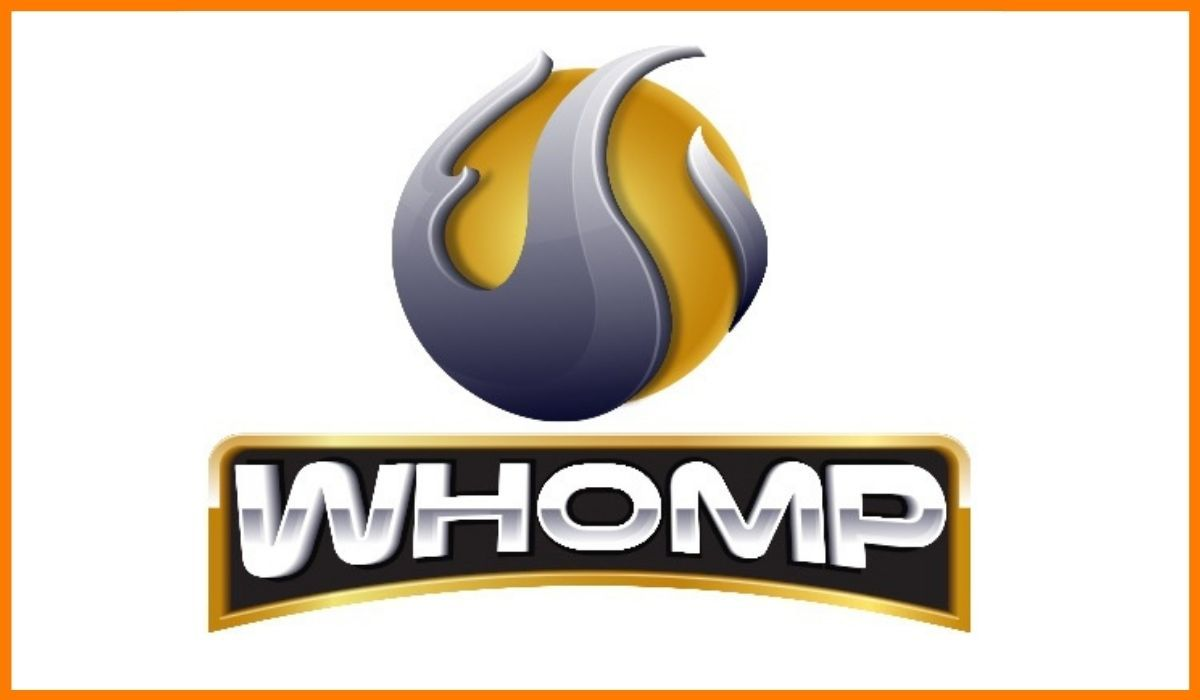 Whomp - A Premier Live Gaming Platform for Cricket Enthusiasts