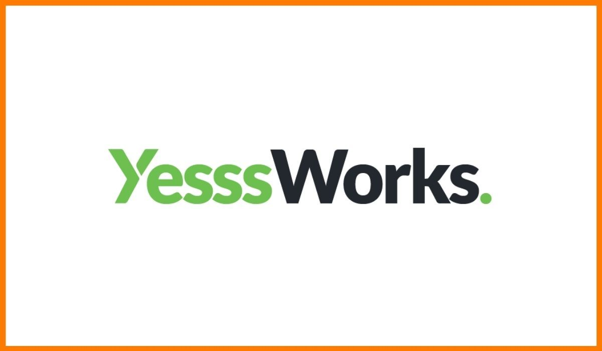 YesssWorks- Seeks Coworking And Growing Together