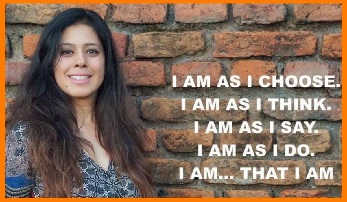 best female motivational speaker in india_startuptalky
