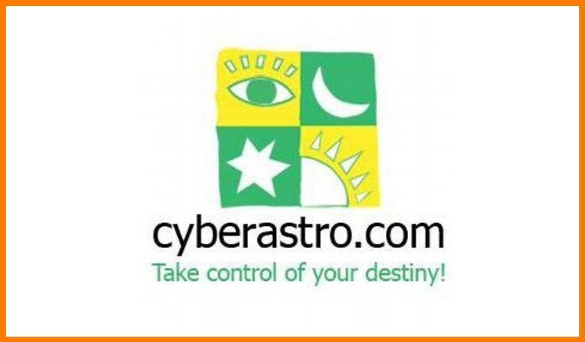 free indian astrology online_startuptalky