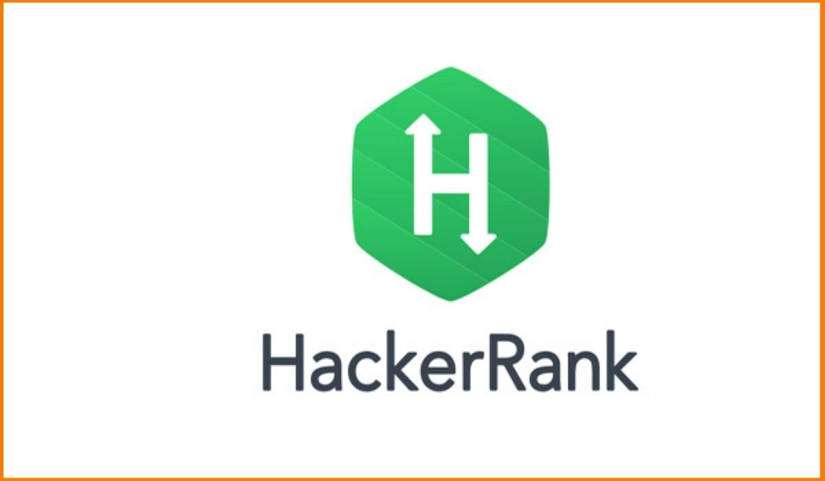 best sites to practice programming_startuptalky