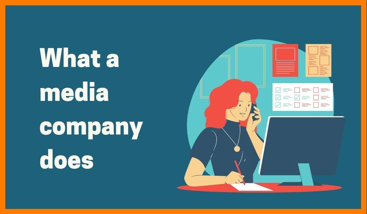 media company business plan_startuptalky