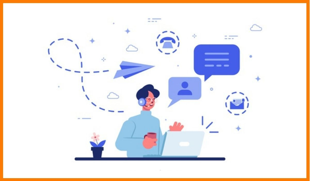 online service business ideas_startuptalky
