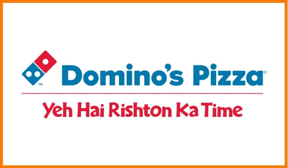 top food chains in India_startuptalky