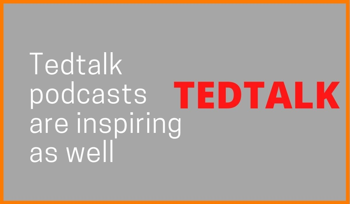 best startup podcast episodes_startuptalky