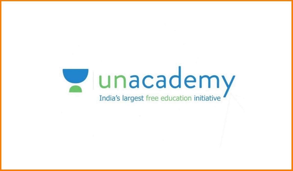 unicorn startups in india 2020_startuptalky