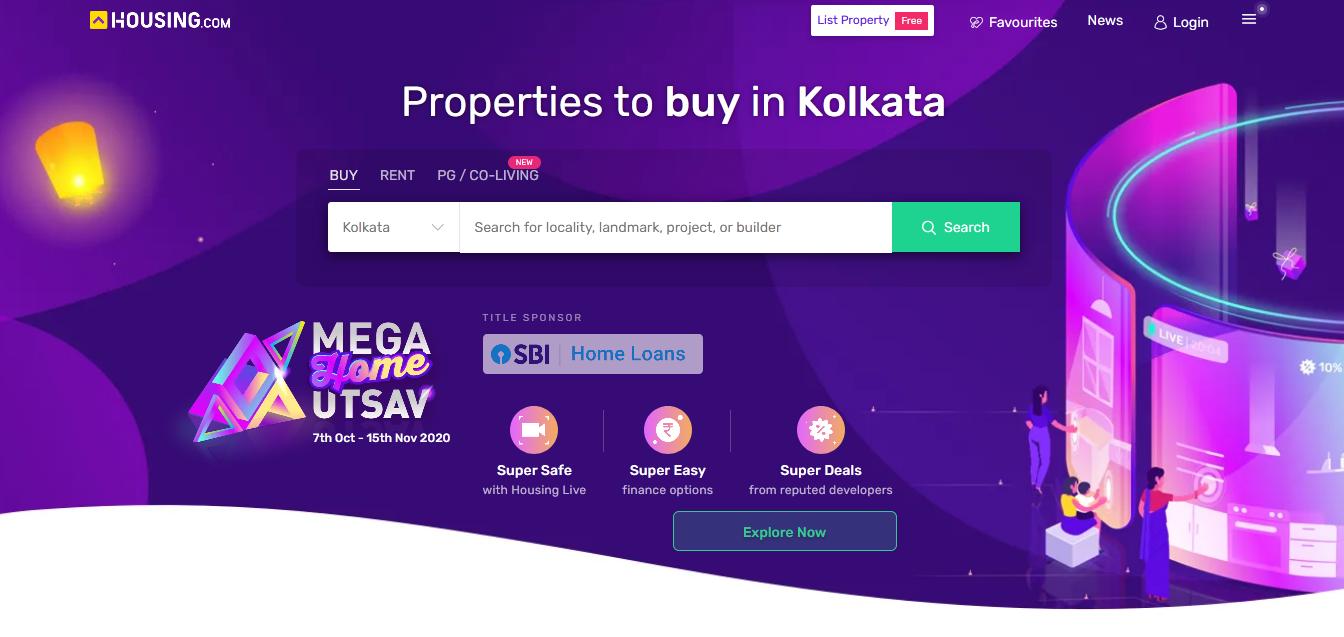 best property websites_startuptalky