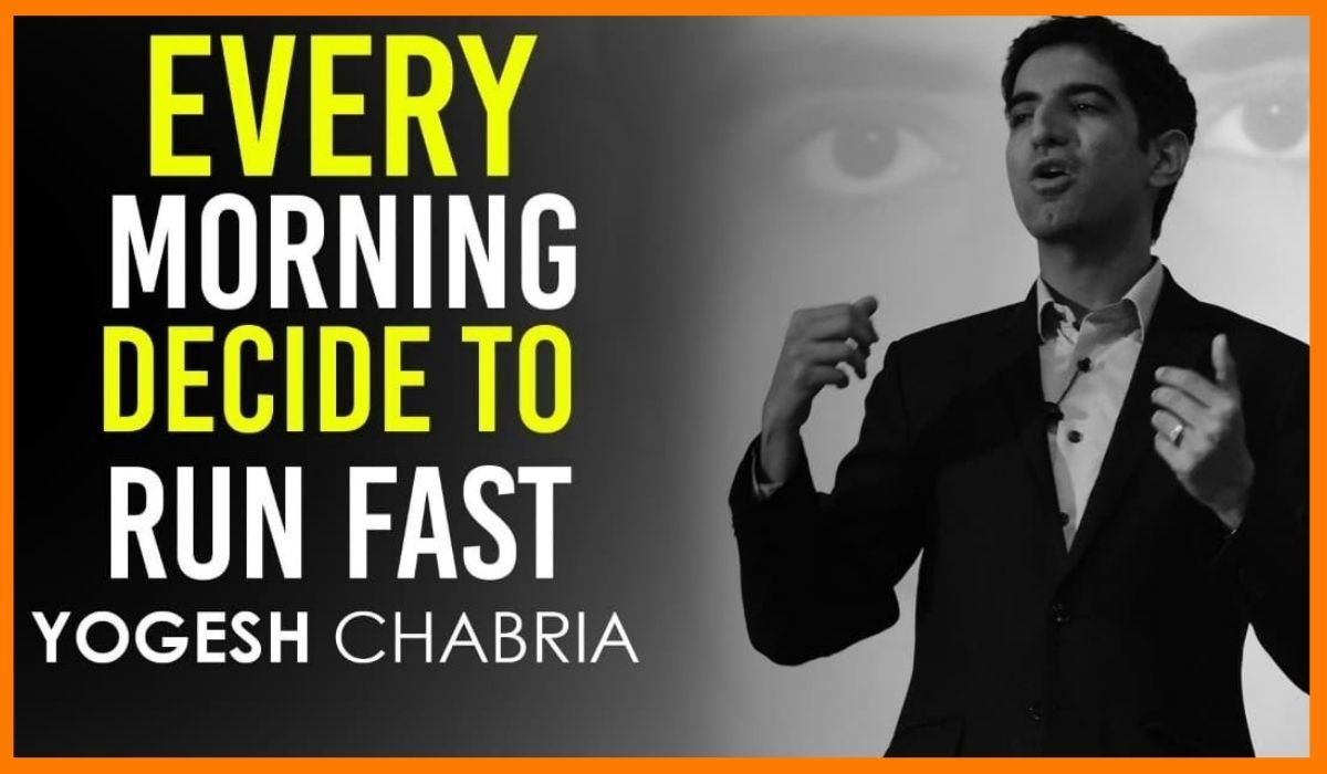 eadership speakers in india_startuptalky