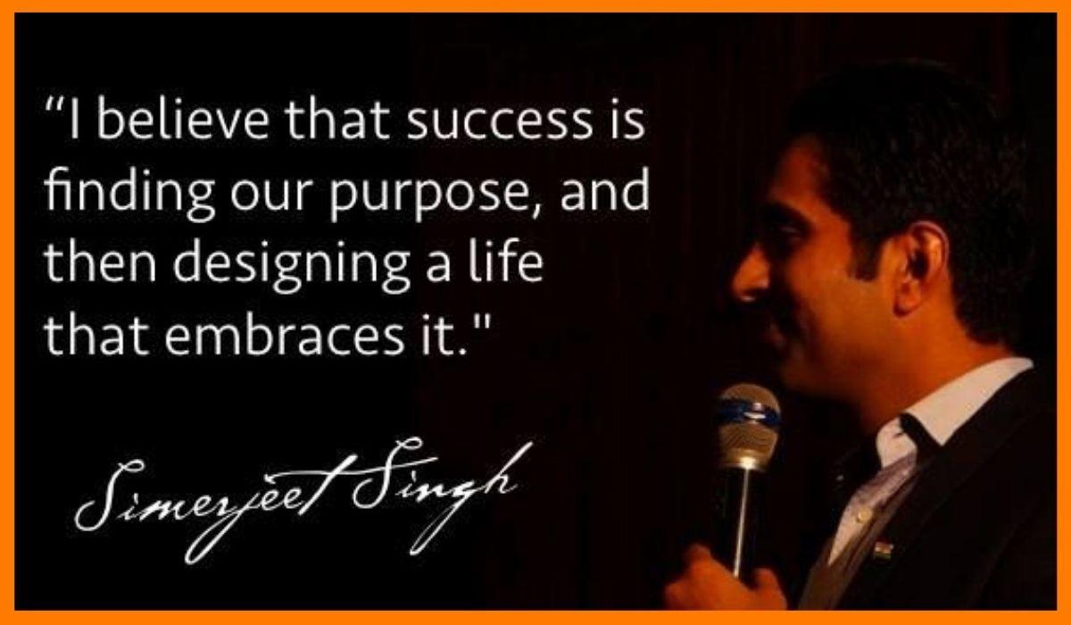 best motivational speaker in the world_startuptalky
