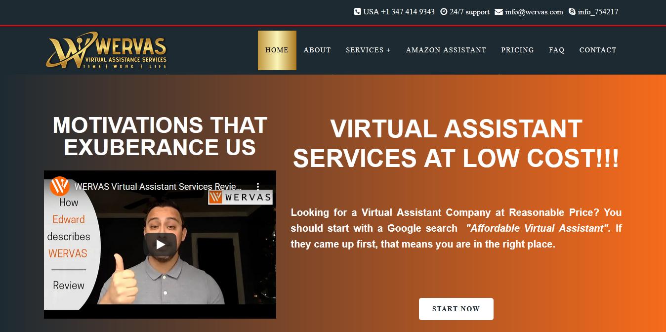 virtual assistants_startuptalky