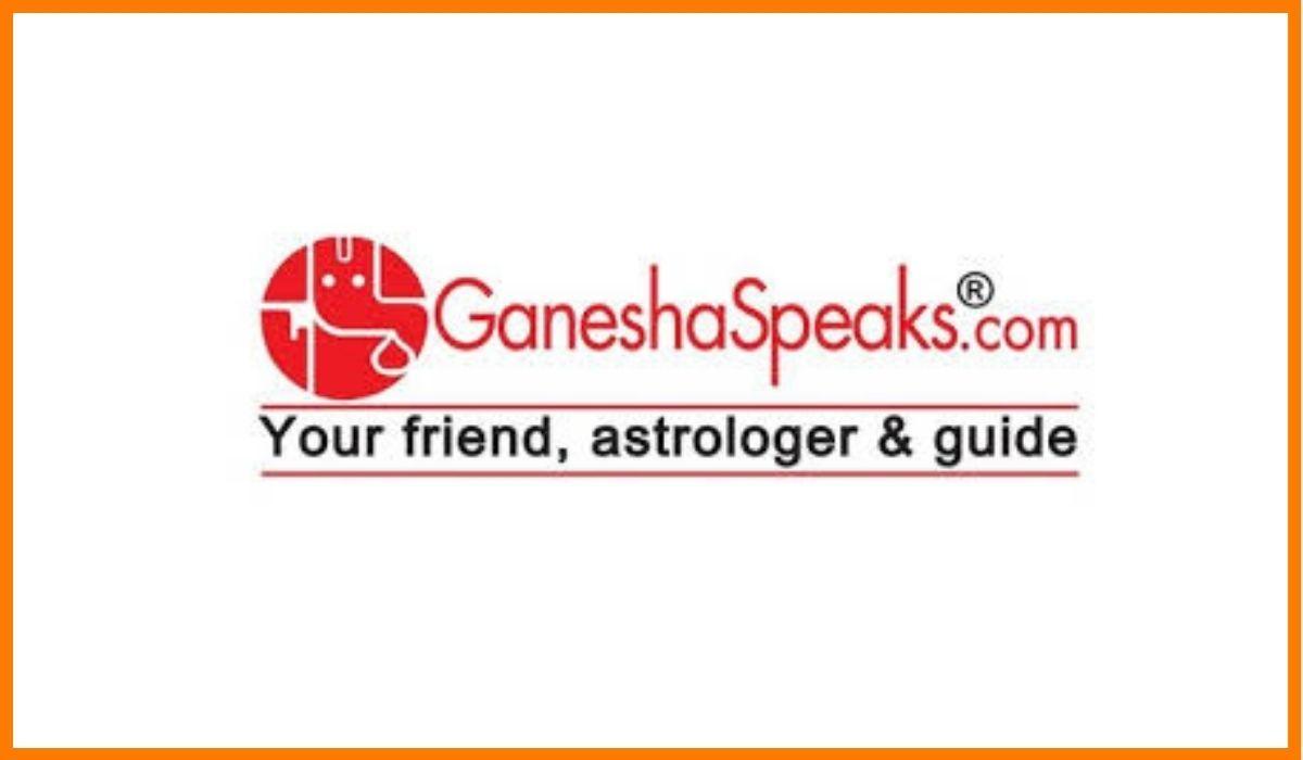 astrologer online_startuptalky