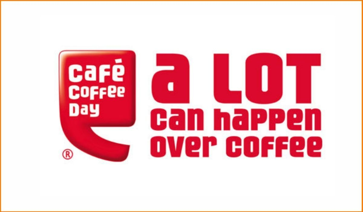 Cafe Coffee Day_startuptalky