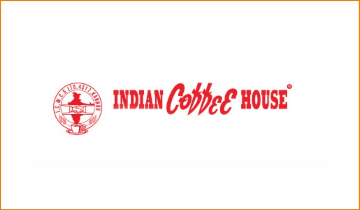 Indian Coffee House_startuptalky