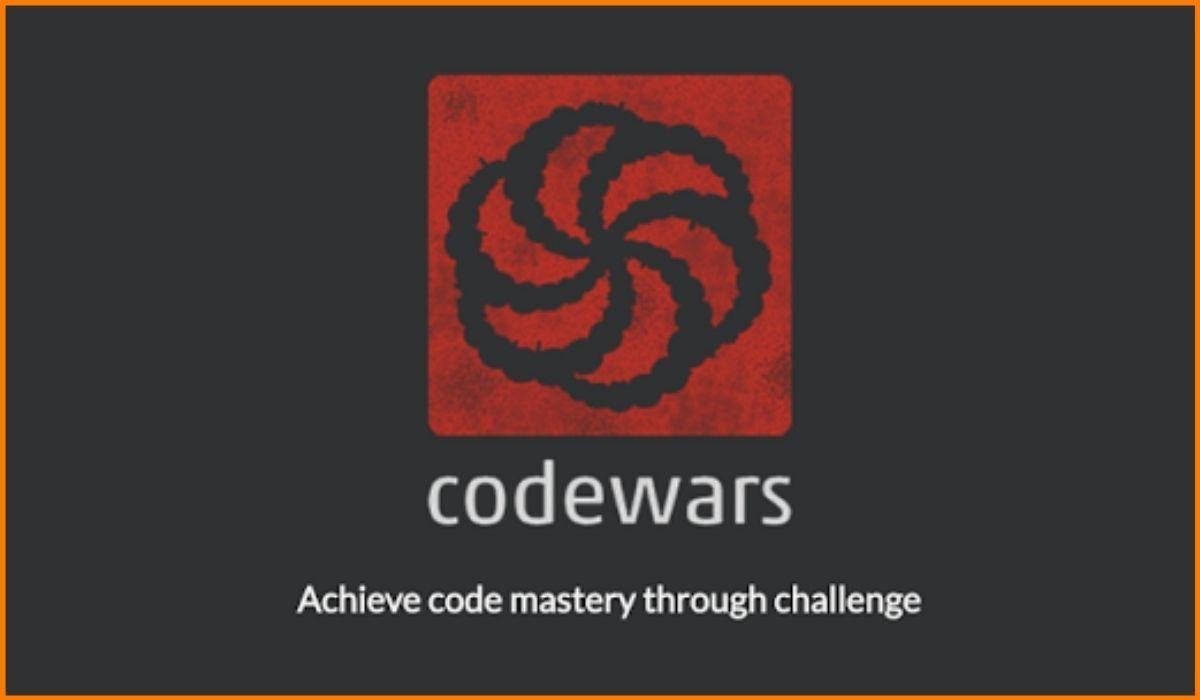 best sites to practice programming/_startuptalky