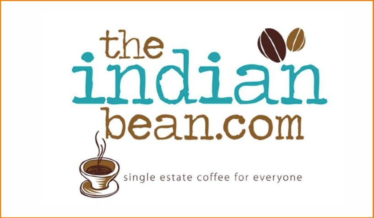 The Indian Bean_startuptalky
