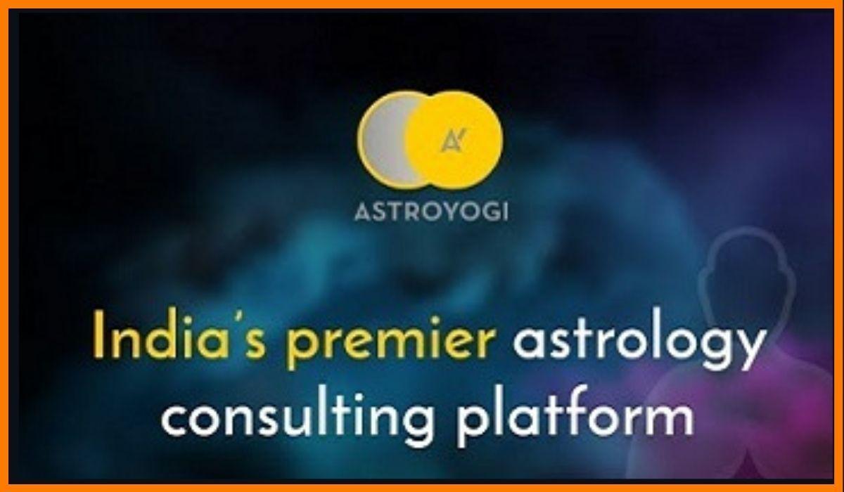 vedic astrology 2020_startuptalky