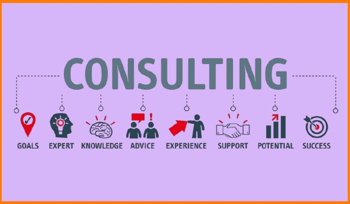 Why Consulting is necessary for Businesses