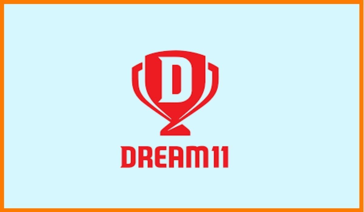 Dream11 Startup Story- India's Best Fantasy Gaming Application