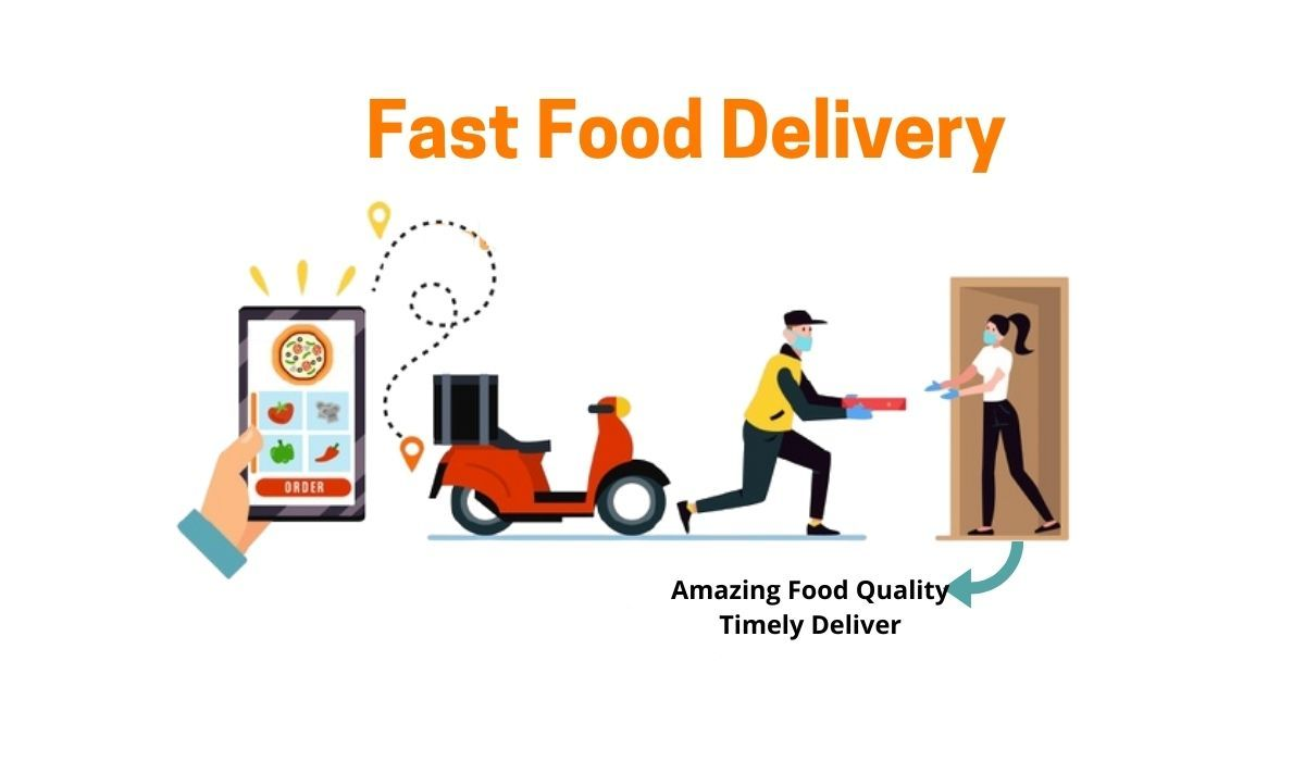 What Makes a Great Food Delivery Experience
