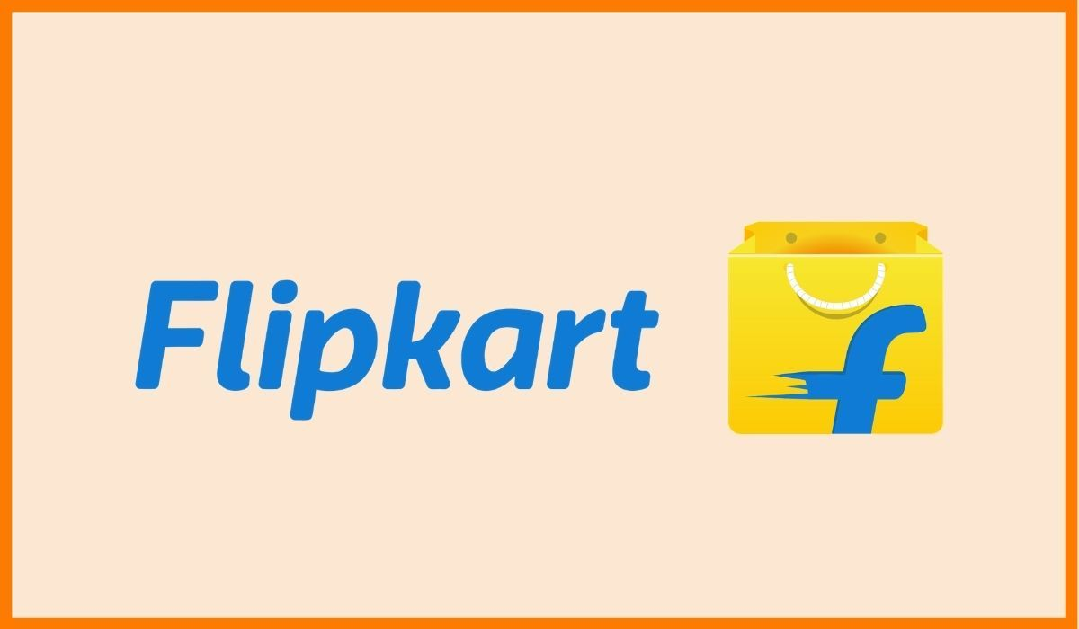Flipkart - India's Leading E-Commerce Marketplace