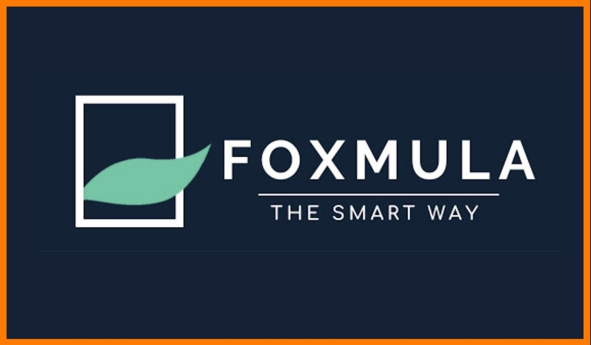Foxmula - Enhancing Employability Skills of Students with its Industry Oriented Online Programs!