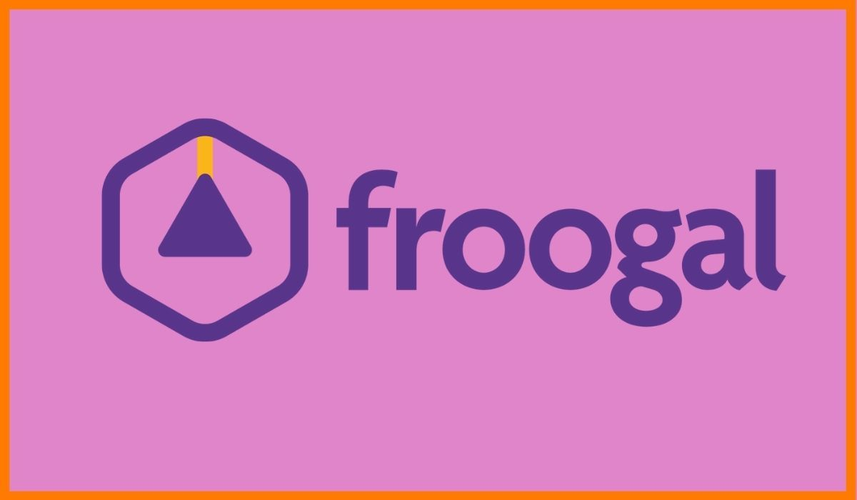 Froogal - Bridging the gap between brands and consumers!