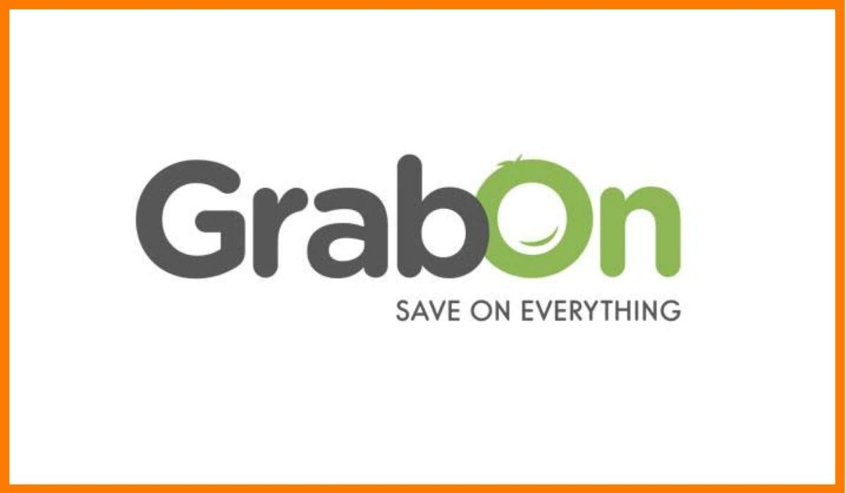 Save on Everything with Latest Deals, Offers and Coupons from GrabOn