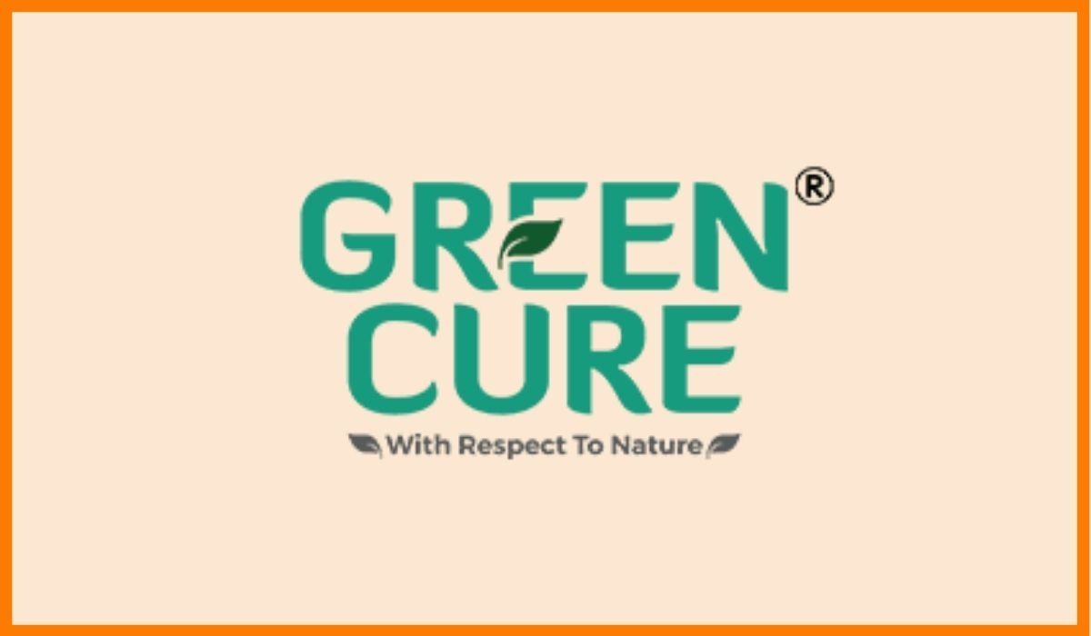 Green Cure Wellness- Combining Ayurvedic Wisdom with German Expertise