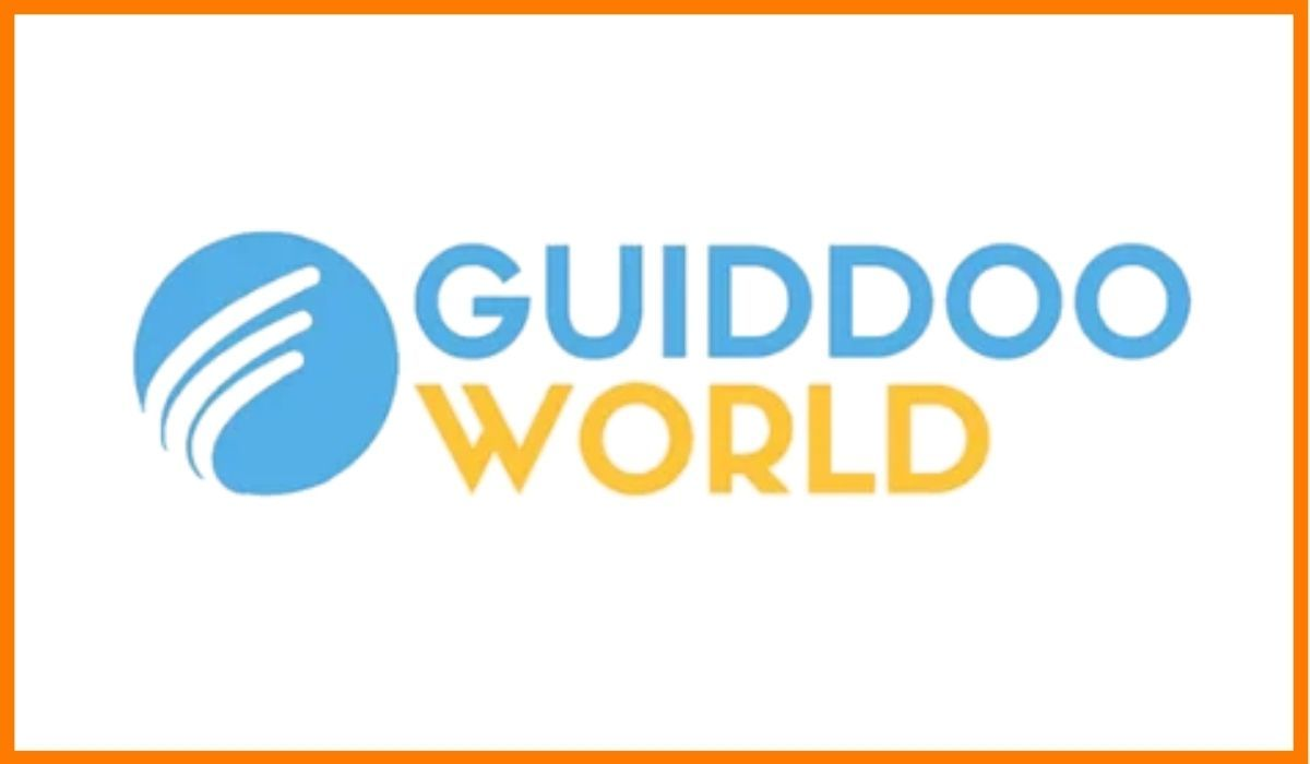 Guiddoo World - Your Personal Tour Guide