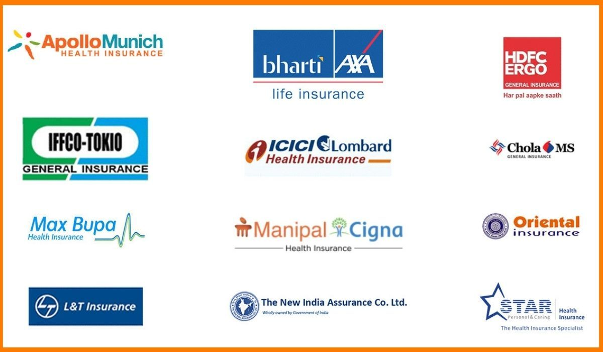 Best Health Insurance Options for Small Businesses r Startups