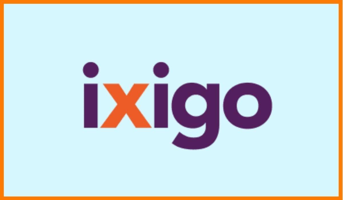 Success Story of Ixigo - Travelling Made Easy!