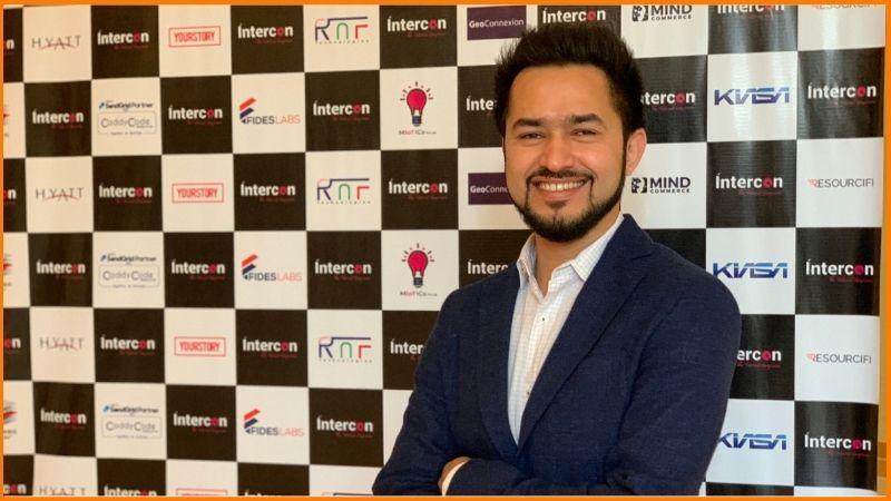 Sugarbox Founder | Rohit Pranajpe