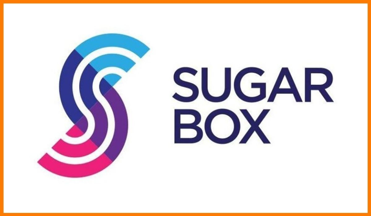 SugarBox Networks - Eliminating User Dependency On Mobile Data