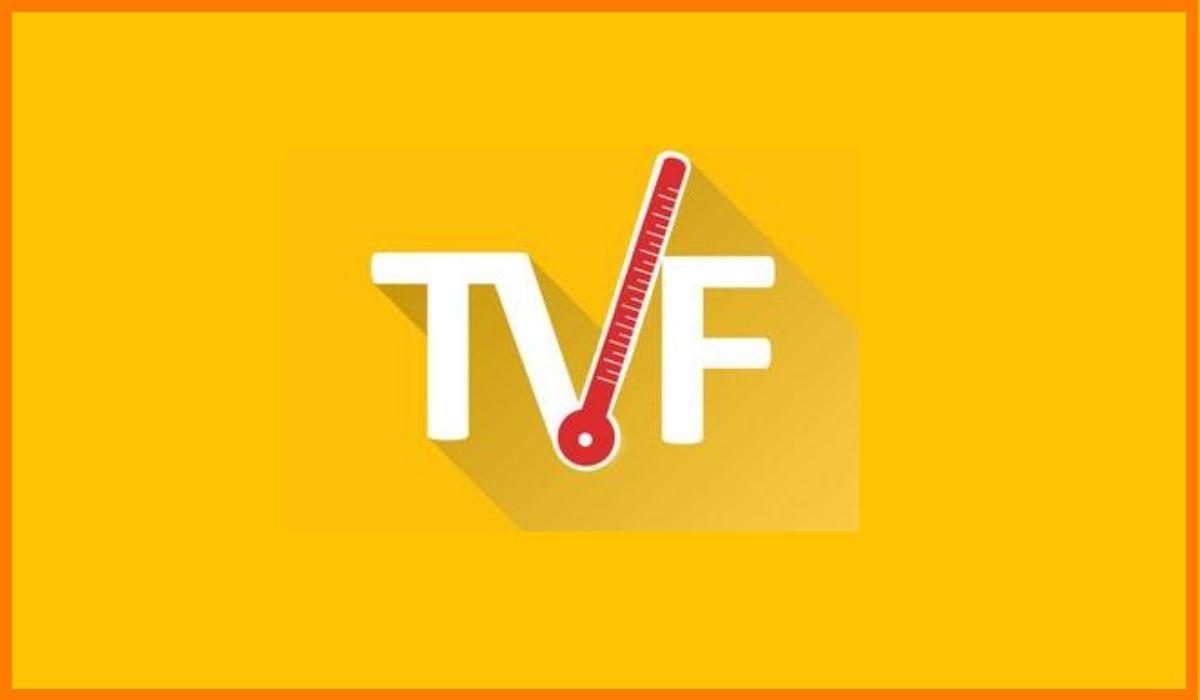 TVFPlay—Enjoy Watching!