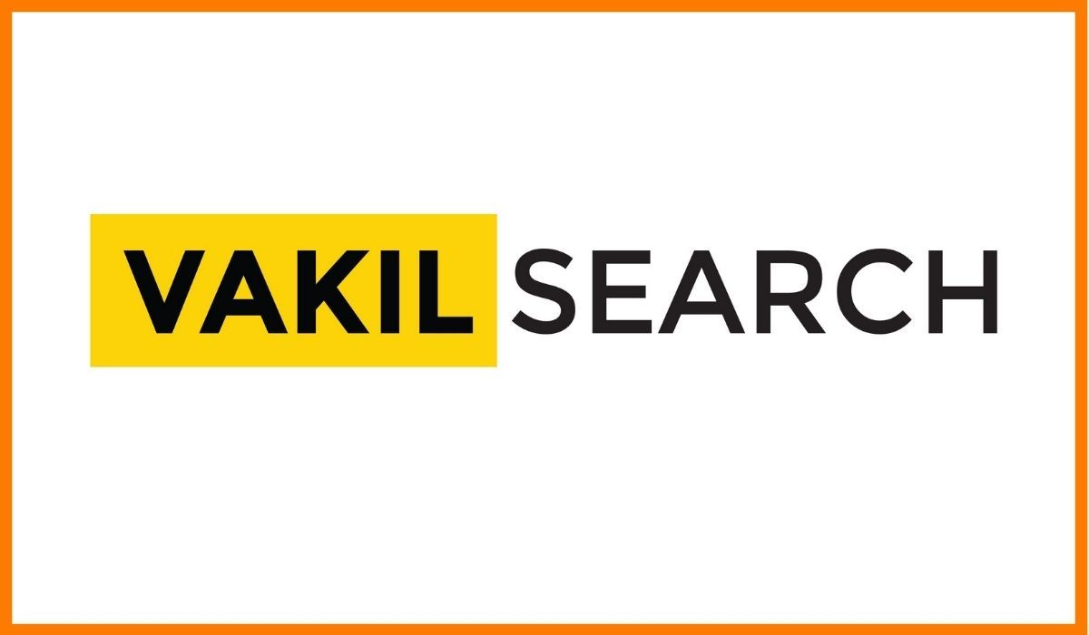 VakilSearch- Ease in availing Legal Services like never before!