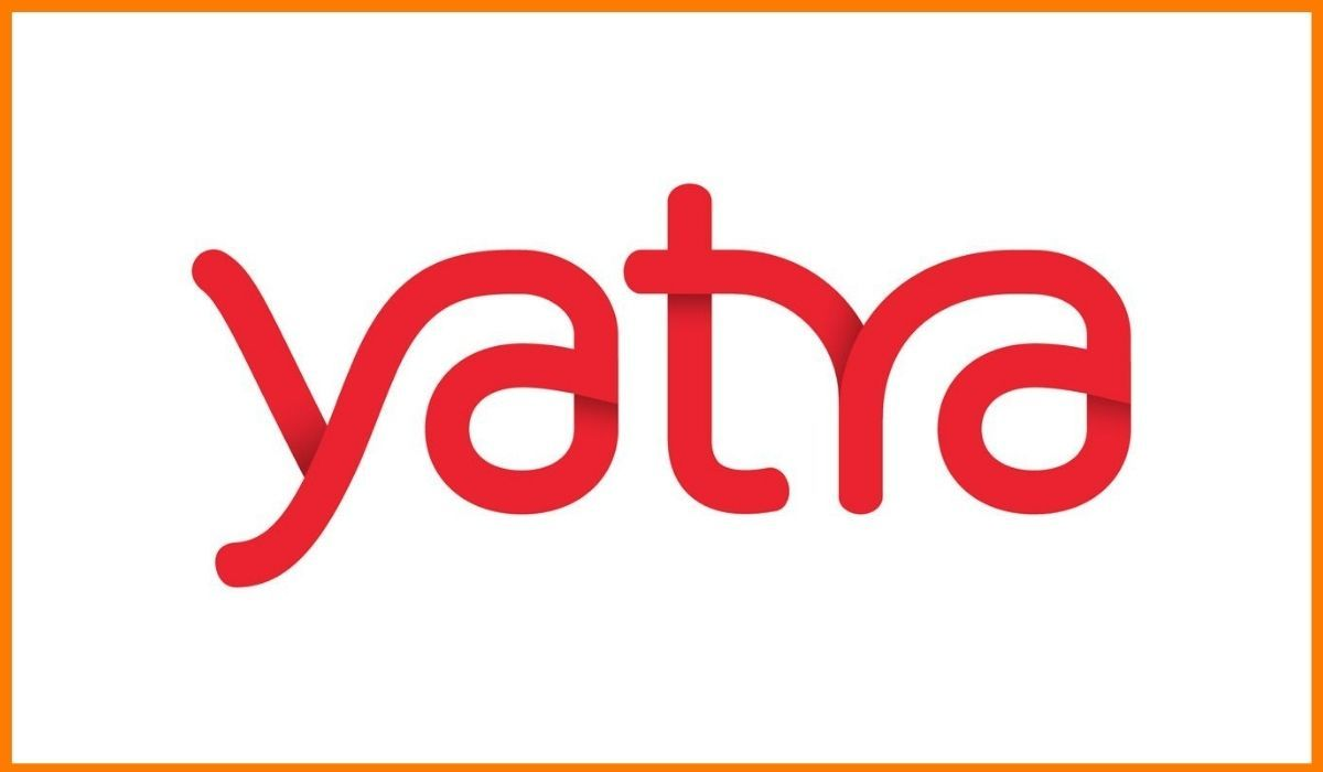 Yatra – A Complete Travel Solution with Easy And Luxuriant Travel Bookings!