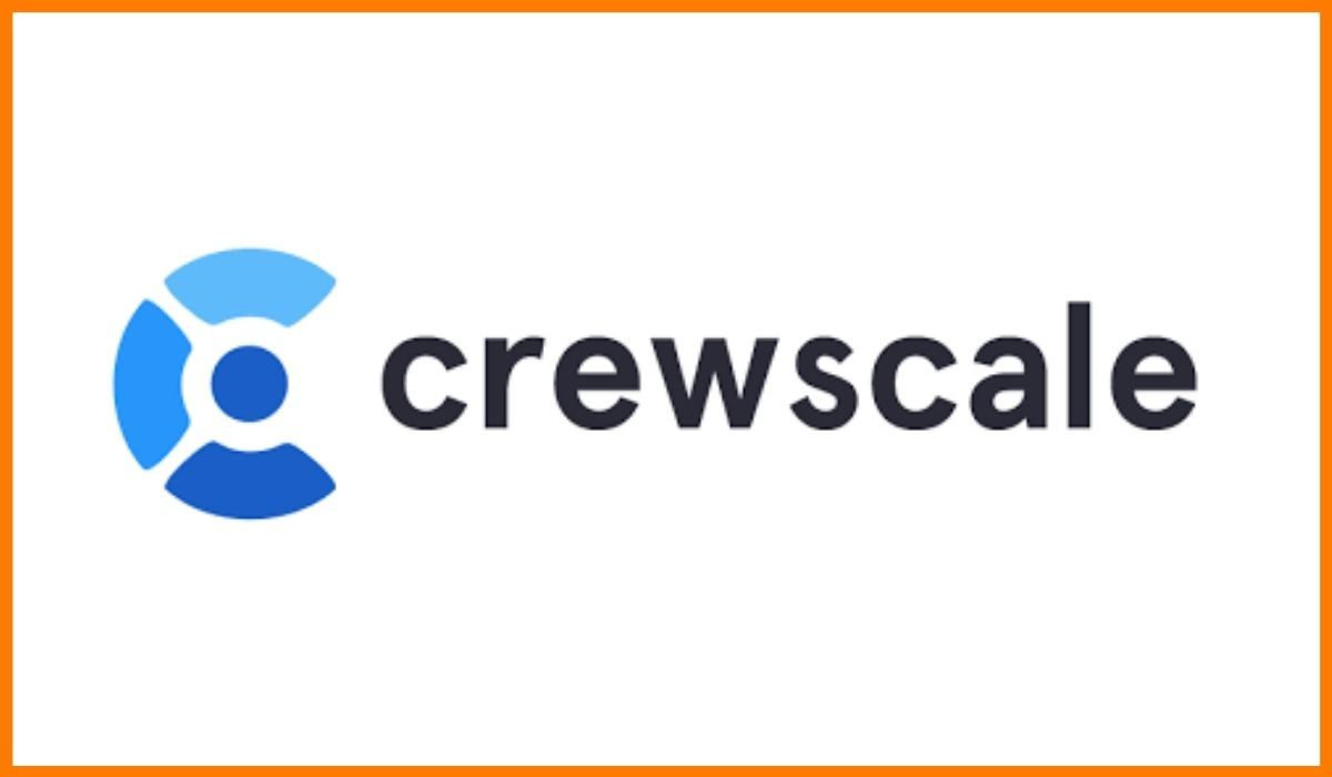 CrewScale- Community Of The Best For The Best