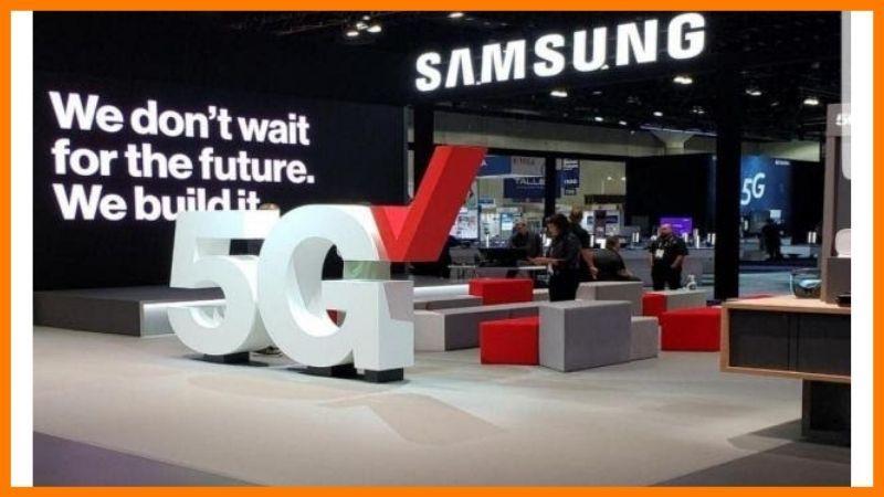 Future Plans of Samsung Company - Samsung Case Study