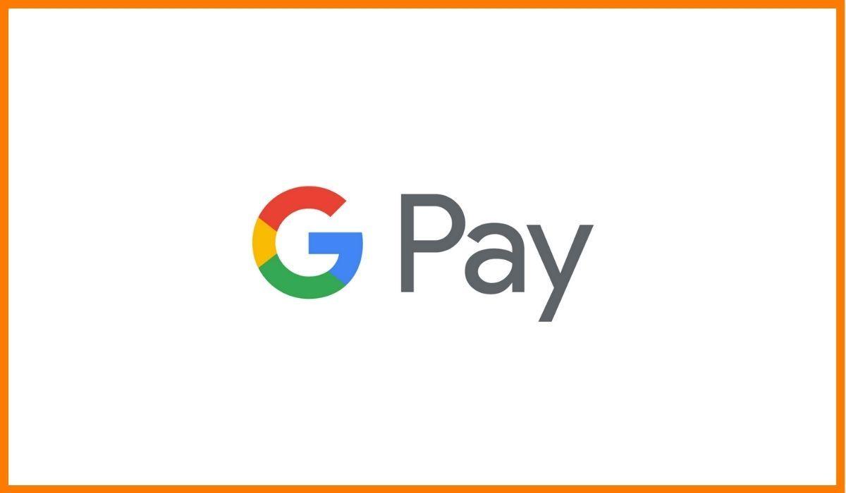 Google Pay - Money Made Simple