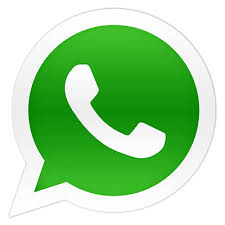 Brian Acton - Founder of Whatsapp