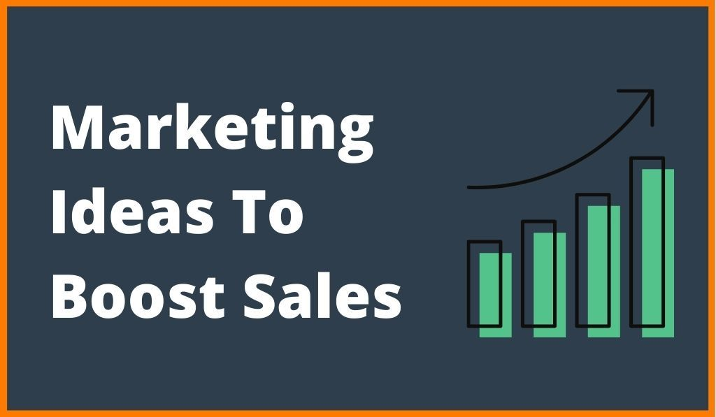Effective Marketing Ideas To Boost Sales During Diwali