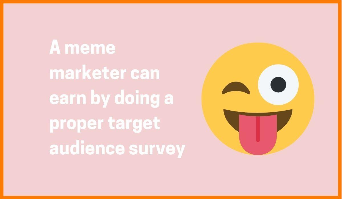social media marketing services_startuptalky