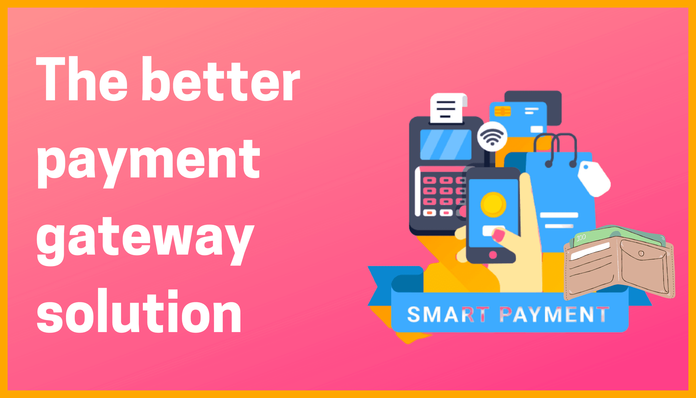 Instamojo or Razorpay - The better Online Payment Gateway