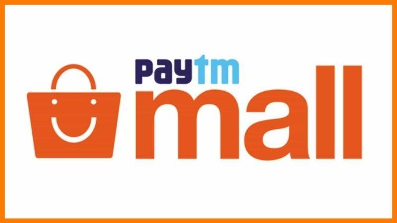 Paytm Mall - Paytm Case Study