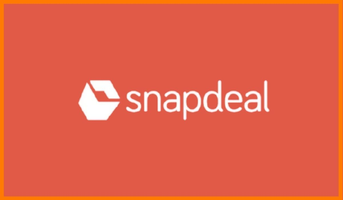 Snapdeal - Catering to 400 million Value-Conscious Indian Consumers!
