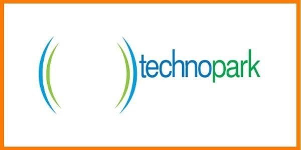Technopark startup incubator center