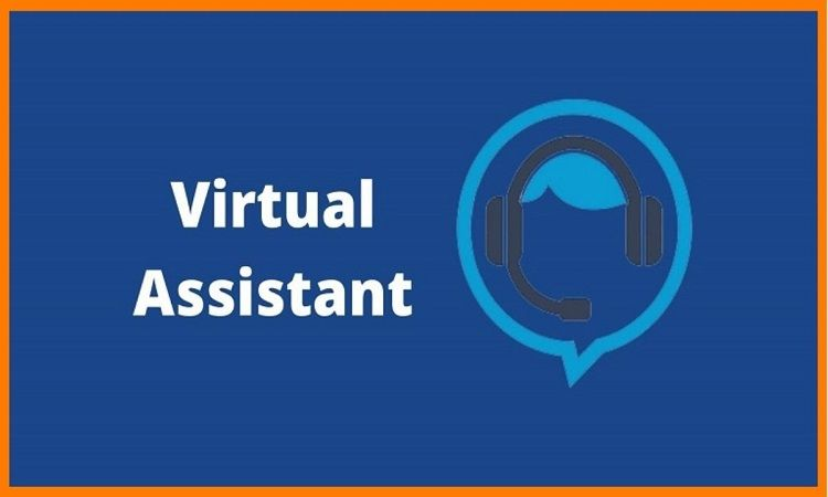 Virtual Assistance - Small Business Idea