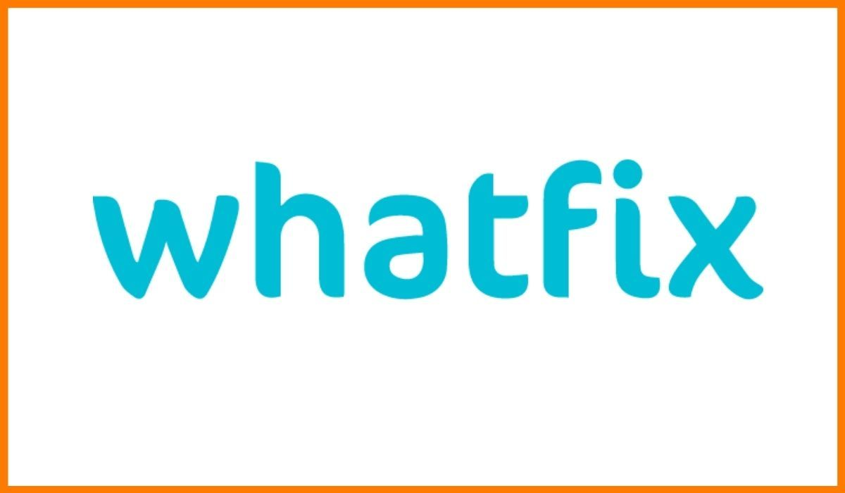 Whatfix- Empowers Users To Make Best Use Of Software Applications