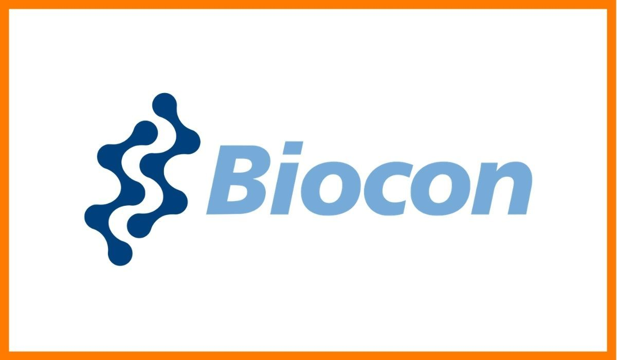 top biotech startups in india_startuptalky